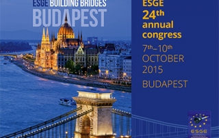 esge-2015-budapest