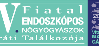 logo_4f