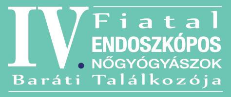 logo_4f_r