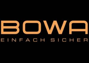logo_bowa